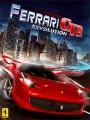 download game
