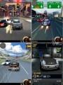 game.image