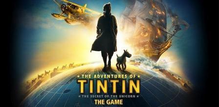 tintin wvga